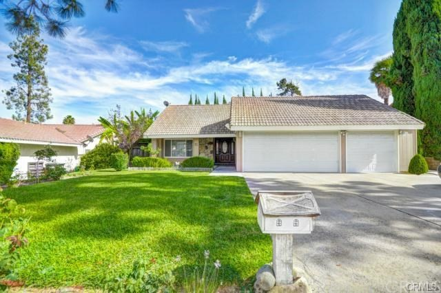 , CA  is listed for sale as MLS Listing WS18223287