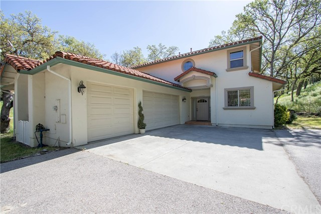 790 Snead Street, Paso Robles, CA 93446