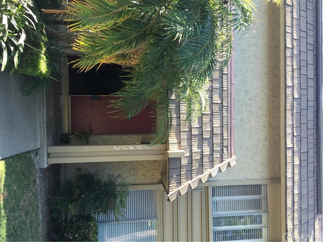10412 Echo River Court Fountain Valley, CA 92708 is listed for sale as MLS Listing OC16178130