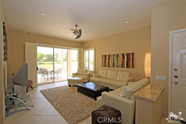 75 Augusta Drive, Rancho Mirage CA: http://media.crmls.org/medias/3816aef2-bb3f-4059-8592-f3fa4ef25584.jpg