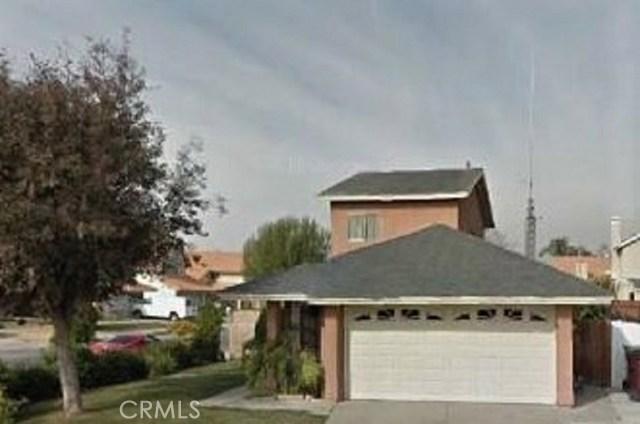 24148 Sun Valley Road, Moreno Valley, CA, 92553