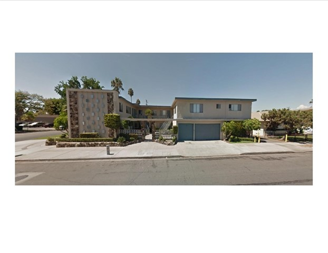 Single Family for Sale at 925 La Palma Avenue W Anaheim, California 92801 United States