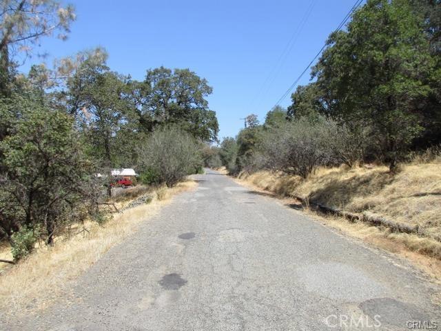 0 Apica Avenue, Oroville CA: http://media.crmls.org/medias/381b500c-36b7-4fc6-a884-35e48a8cd949.jpg
