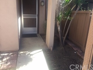 8130 Catherine Avenue Unit 40 Stanton, CA 90680 - MLS #: PW18254378