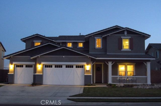 12161 Casper Court, Rancho Cucamonga CA: http://media.crmls.org/medias/381c5456-c515-43b6-a35d-98b93d43bd69.jpg