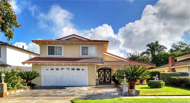 Single Family Home for Sale at 2010 Waverly Drive S Anaheim, California 92802 United States
