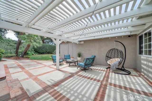 3936 Florac Avenue, Claremont CA: http://media.crmls.org/medias/381d63b2-185d-4aeb-b056-2981abdb268b.jpg