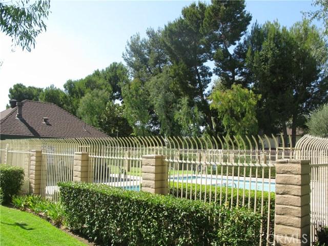 1788 N Willow Woods Dr, Anaheim, CA 92807 Photo 25