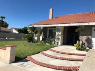 Photo of 17846 San Clemente Street, Fountain Valley, CA 92708