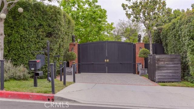 Glendale                                                                      , CA - $2,495,000