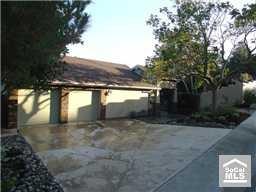 32442 ASCENSION Road, Dana Point, CA 92629
