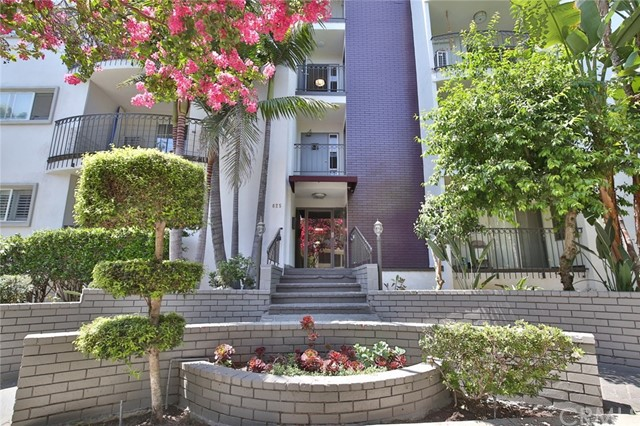 , CA  is listed for sale as MLS Listing WS18201456