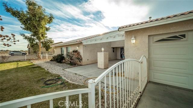 12140 Barker Road,Victorville,CA 92371, USA