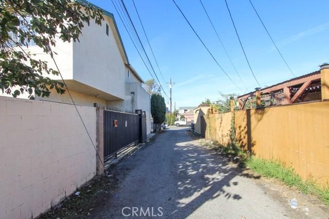 1712 E 11th St, Long Beach, CA 90813 Photo 26