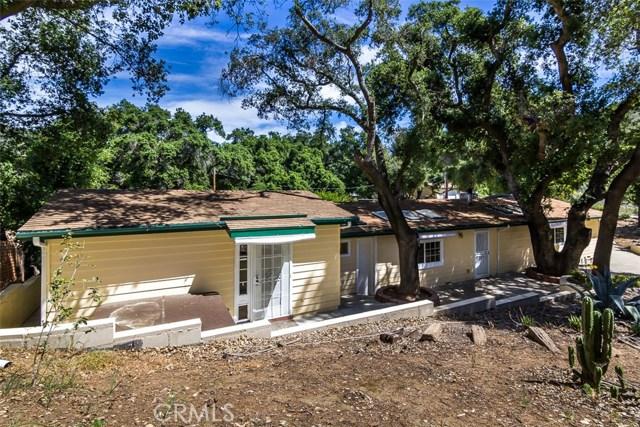 32740 Ortega, Lake Elsinore, CA 92530
