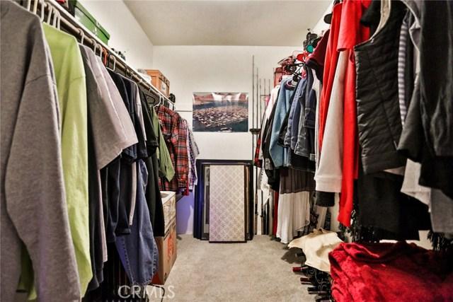 12635 Main Street, Garden Grove CA: http://media.crmls.org/medias/3825bb81-6399-4bbc-bc30-83dfcf1cacd9.jpg