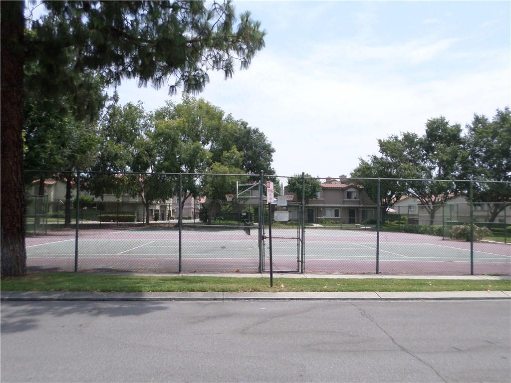 10206 Chaparral Way Unit B Rancho Cucamonga, CA 91730 - MLS #: CV17191044