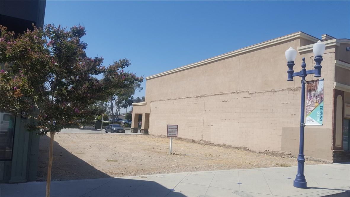 609 N Azusa Ave, Azusa CA: http://media.crmls.org/medias/3828534c-64aa-41f5-8f25-82ee04ba337f.jpg