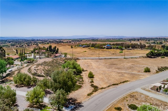 40460 Chaparral Dr, Temecula, CA 92592 Photo 7