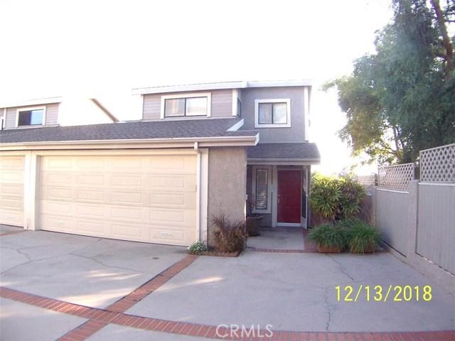 Photo of 1920 Voorhees Avenue #3, Redondo Beach, CA 90278