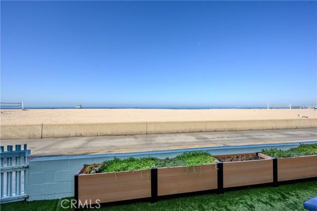 528 The Strand, Hermosa Beach, CA 90254 photo 11