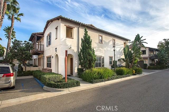 84 Talisman, Irvine, CA 92620 Photo 37