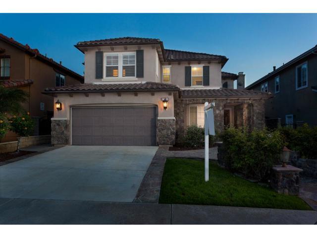 Single Family Home for Sale at 17450 Drake St Yorba Linda, California 92886 United States