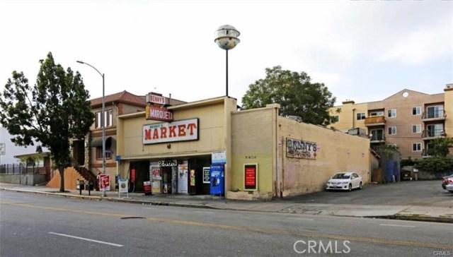 2808 W 8th St, Los Angeles, CA 90005 Photo 4