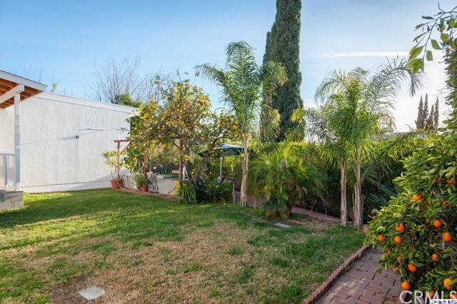 10603 Tujunga Canyon Road Tujunga, CA 91042 - MLS #: 318000891