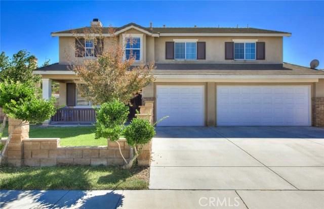 13669  Golden Eagle Court, Eastvale, California