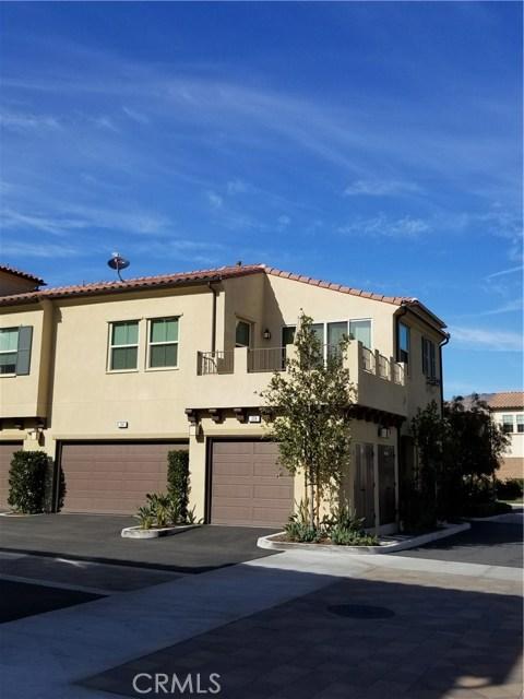 208 Borrego, Irvine, CA 92618 Photo 6