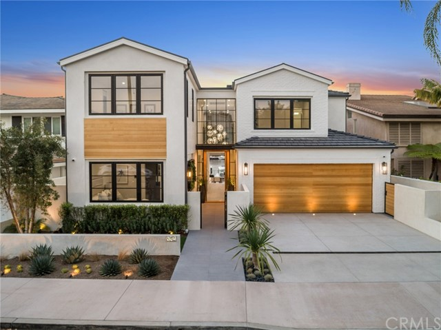 Photo of 624 Harbor Island Drive, Newport Beach, CA 92660