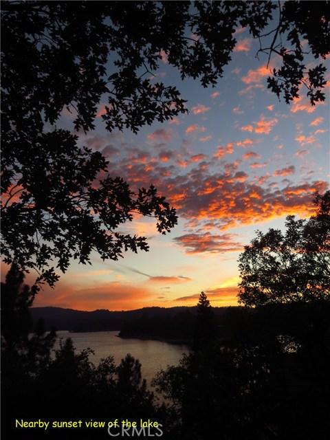 0 Mammoth Drive, Lake Arrowhead CA: http://media.crmls.org/medias/383005ad-5d93-4ece-b49e-063a535876aa.jpg
