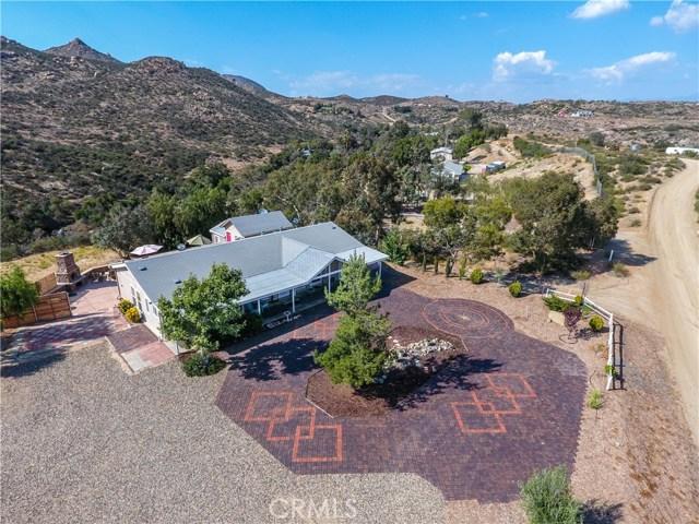 37210 Rancho California Rd, Temecula, CA 92592 Photo 58