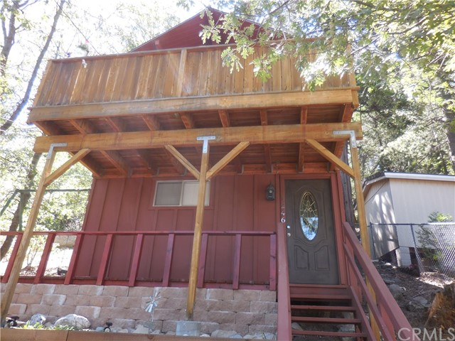 1246 Lovers Ln, Rimforest, CA 92378 Photo