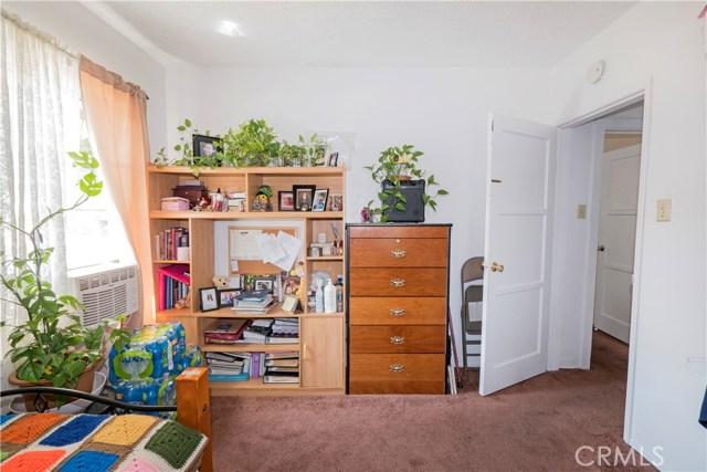 14503 Chevalier Avenue, Baldwin Park CA: http://media.crmls.org/medias/3832f835-5a85-4a6e-9bec-e7cd5e3d924a.jpg
