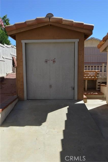 35610 Balsam Street, Wildomar CA: http://media.crmls.org/medias/38358db5-8089-40d6-91a7-0ad02d8aa710.jpg