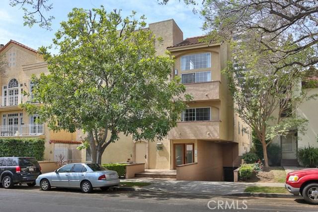 1639 Camden Avenue, Los Angeles CA: http://media.crmls.org/medias/38376011-b989-4d75-986b-5abf27719fd0.jpg