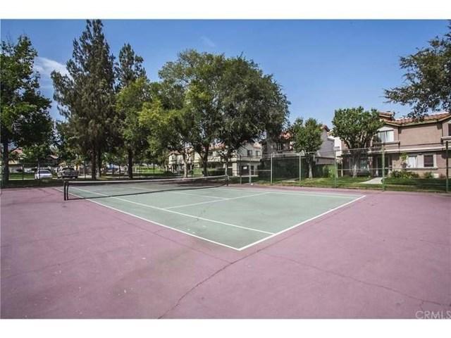 10171 Indian Summer Drive, Rancho Cucamonga CA: http://media.crmls.org/medias/383777ab-f69a-48ca-9ba6-ba7c64b69cba.jpg