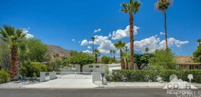 71695 Tunis Rd, Rancho Mirage, CA 92270 Photo
