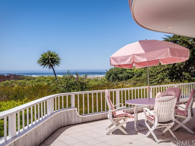 3126  Beachcomber Drive, Morro Bay, California