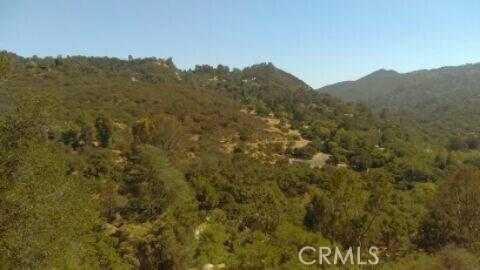 0 Canyon View Trail, Topanga CA: http://media.crmls.org/medias/383c6bf6-cfa5-43a4-a685-c74c1e90a7c9.jpg