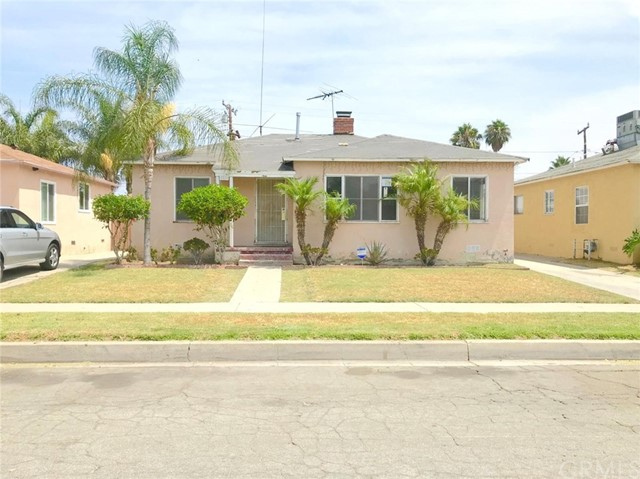 1516 S Chester Avenue, Compton CA: http://media.crmls.org/medias/383da392-1eb5-4a8f-91b0-7d054abd550b.jpg