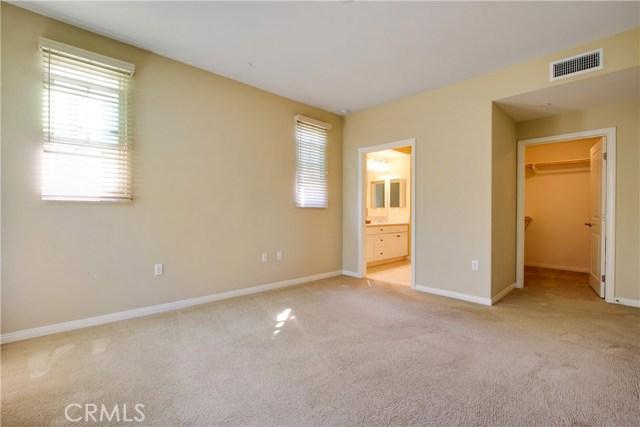 100 Kempton Irvine, CA 92620 - MLS #: PW17162106
