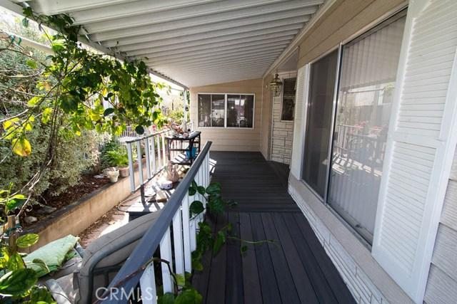 Property for sale at 1675 Los Osos Valley Road Unit: 136, Los Osos,  CA 93402