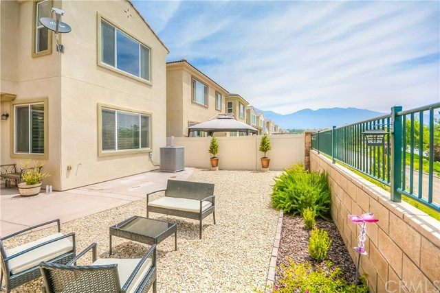 33793 Cansler Way Yucaipa, CA 92399 - MLS #: TR17122308