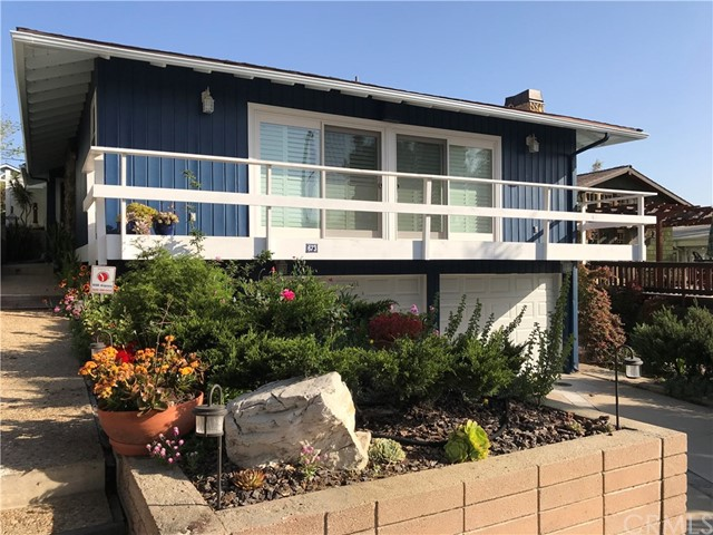 673 17th St, Manhattan Beach, CA 90266 thumbnail 21