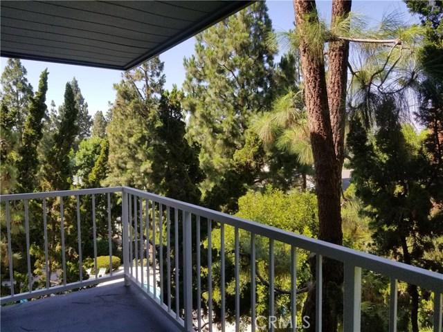 1418 Brett Pl #201 San Pedro, CA 90732 - MLS #: PV18178849