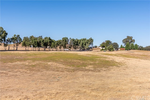 3720 Airport Road, Paso Robles, CA 93446