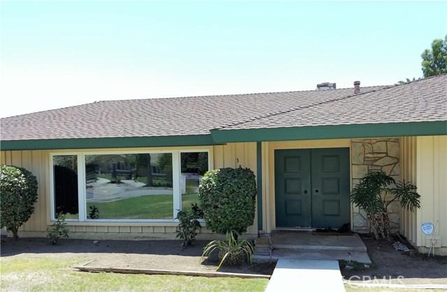 386 Deborah Court, Upland CA: http://media.crmls.org/medias/3848372c-56bd-49bd-bea0-d8f6a592659f.jpg